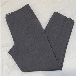 Club Monaco Trousers